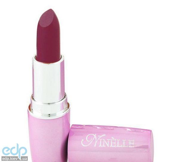 Ninelle - Помада для губ Perfect Colour №545 Дикая орхидея - 3.8 g