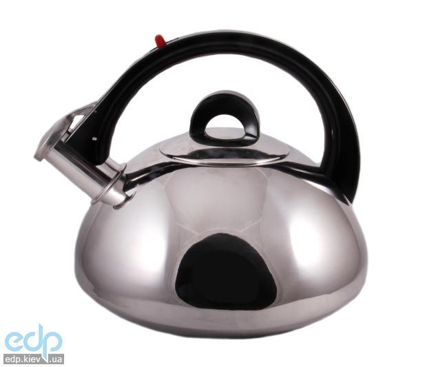 Fissman (посуда) Fissman - Чайник 3л  ROME  (ФС5.918)