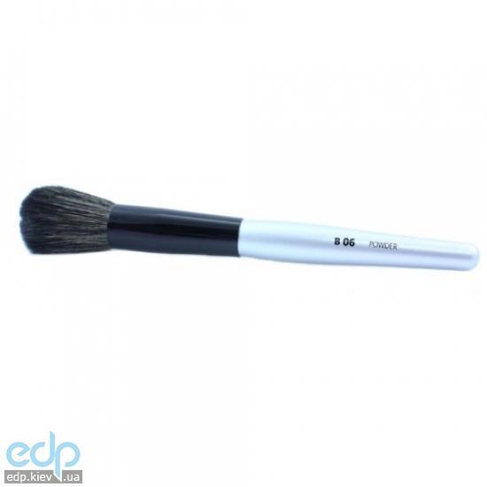 NYX - Кисти для макияжа Powder Brush B16 - 2.4 g