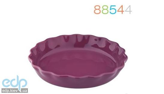 Granchio - Форма для выпечки Green Ceramica диаметр 27 см (арт. 88288)