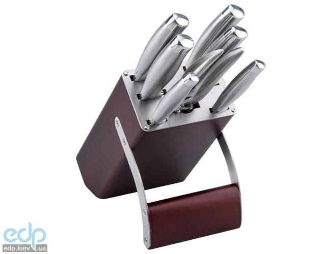 Vinzer - Набор ножей ELEGANCE - 8 предметов (арт. 89115)