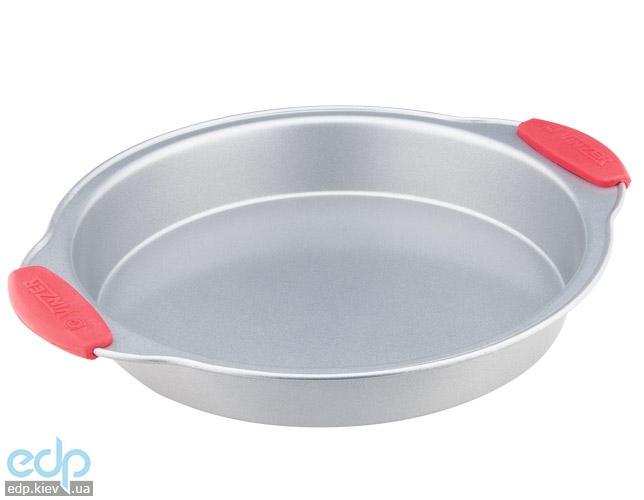 Vinzer - Форма для выпечки круглая 23 см (арт. 89480)
