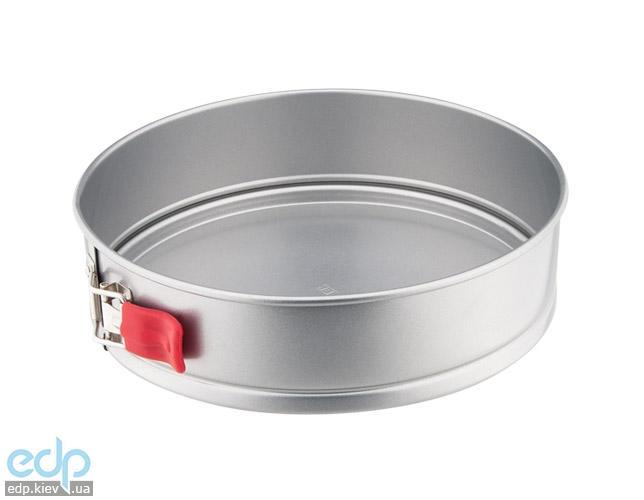 Vinzer - Форма для выпечки разъемная 24 см (арт. 89488)
