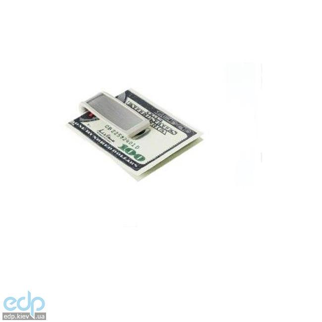 Elite - Зажим для денег (арт.B86368-02)
