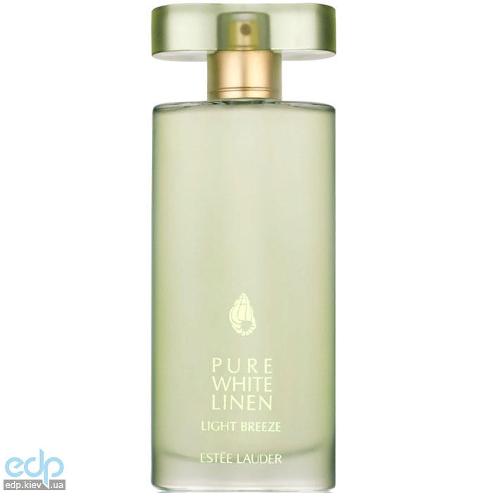 Estee Lauder Pure White Linen Light Breeze - парфюмированная вода - 50 ml TESTER