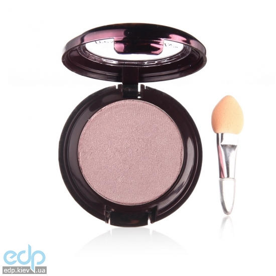 freshMinerals - Mineral pressed eyeshadow, Hypnotize Минеральные компактные тени - 1.5 gr (ref.905625)