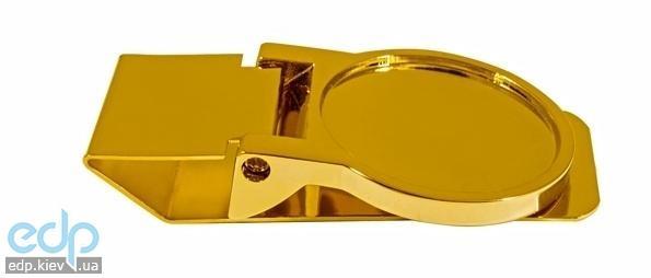 Elite - Зажим для денег Golden (арт.M839-RB)