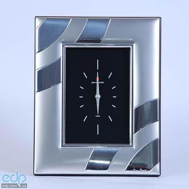 Pierre Cardin - Часы Chatelet 9 x 13 cm (арт. PCCH39R/2)