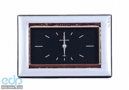Pierre Cardin - Часы настольные Rivoli 7 x 12 см (арт. PCRI39R/1)