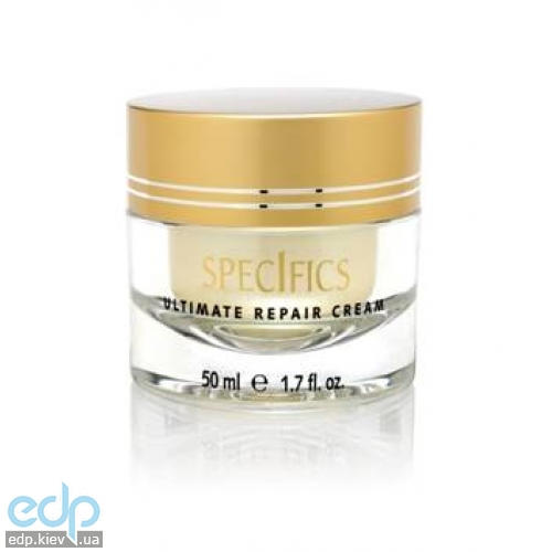 Ivo Pitanguy - Интенсивный Регенерирующий Крем Ultimate Repair Cream - 50 ml