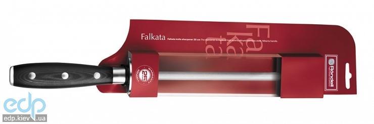 Rondell - Мусат Falkata 20 см (арт. RD-331)
