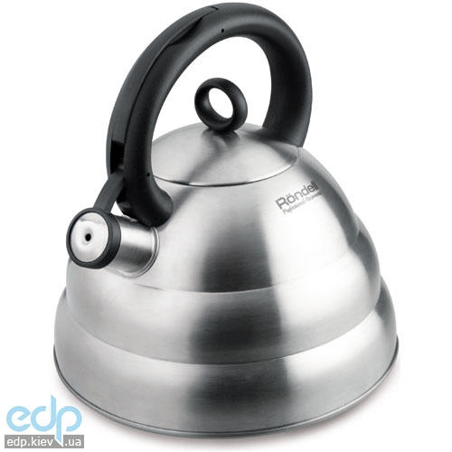 Rondell - Чайник Bienen объем 4 л (арт. RDS-366)