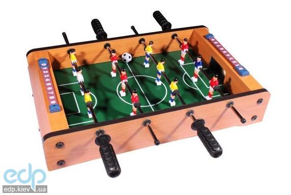 Настольная игра - Настольный футбол Duke (арт. WF001)