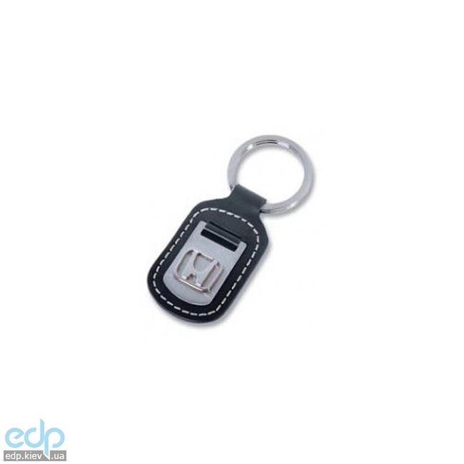 Elite - Брелок Honda (арт. 64004PU-40)