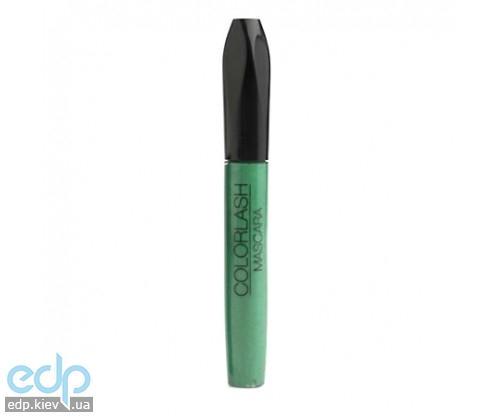 Nouba - Тушь для ресниц Colorlash Mascara № 77 - 9 ml