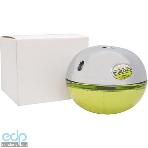 Donna Karan DKNY Be Delicious - парфюмированная вода - 100 ml TESTER