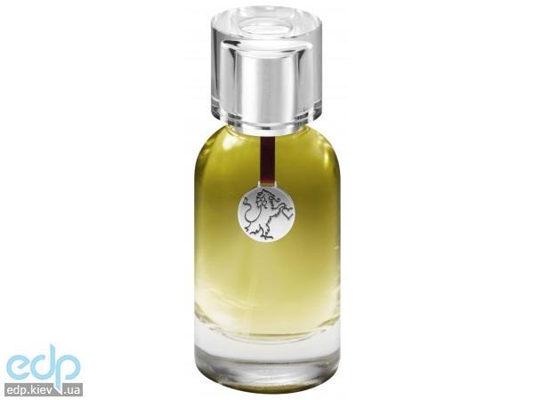 Ego Facto Sacre Coeur - парфюмированная вода - 50 ml