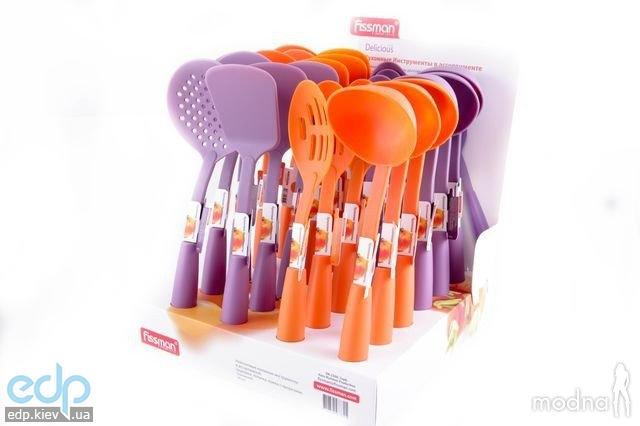 Fissman - Нейлоновые кухонные инструменты (PR-7731.TL)