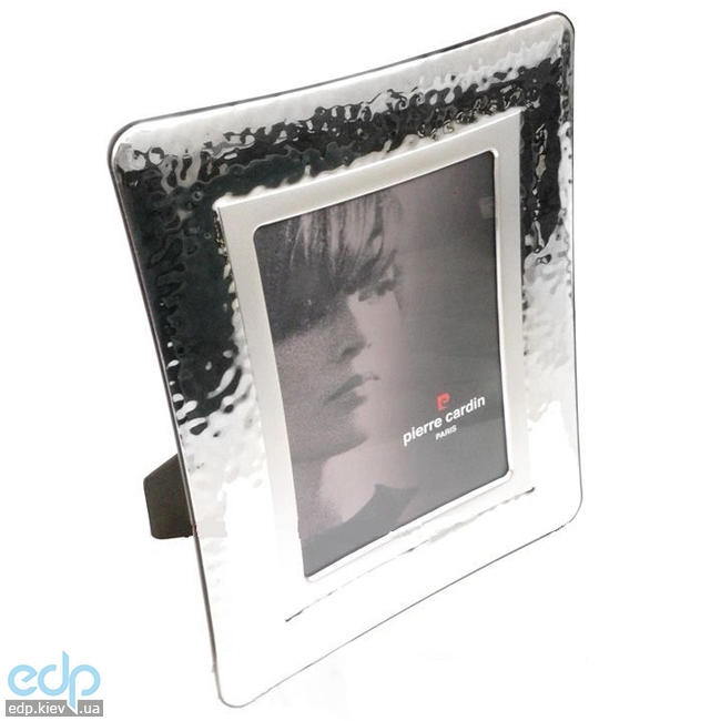 Pierre Cardin - Зеркало-фоторамка Brigitte 14 x 19 см (арт. PC5130/3)