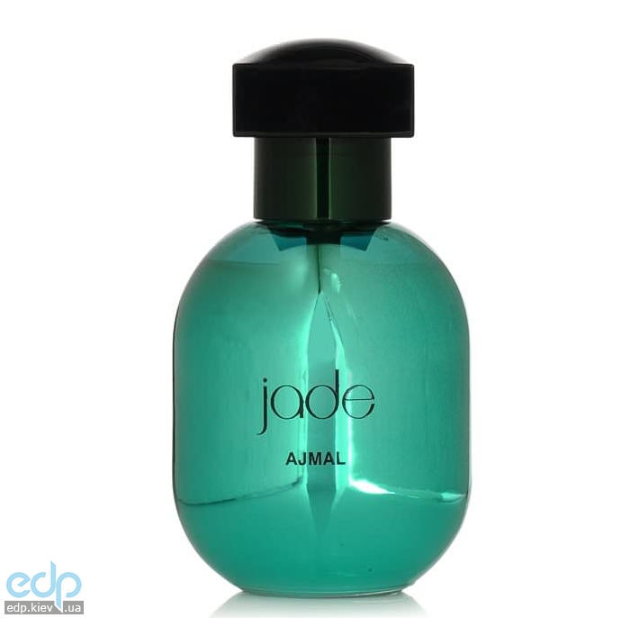 Ajmal - Jade - парфюмированная вода - 50 ml TESTER