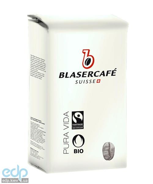 Кофе BlaserCafe Concept Line