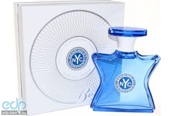 Bond no. 9 Hamptons - парфюмированная вода - 50 ml