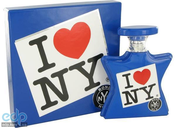Bond no. 9 I Love New York for Him