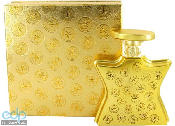 Bond no. 9 Signature Perfume