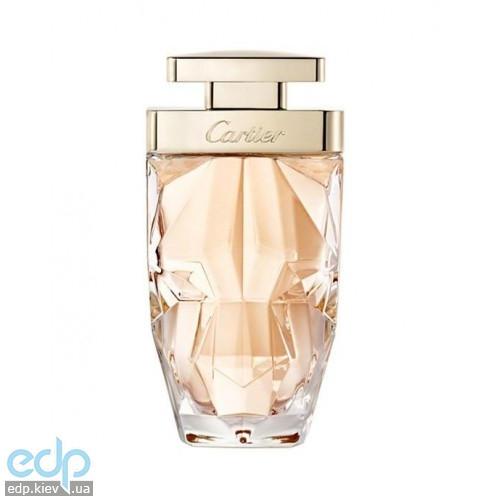 Cartier La Panthere Legere - парфюмированная вода - 75 ml TESTER