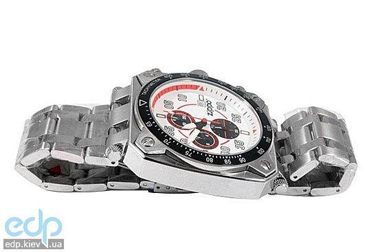 Часы Zippo - SPORT (45020)