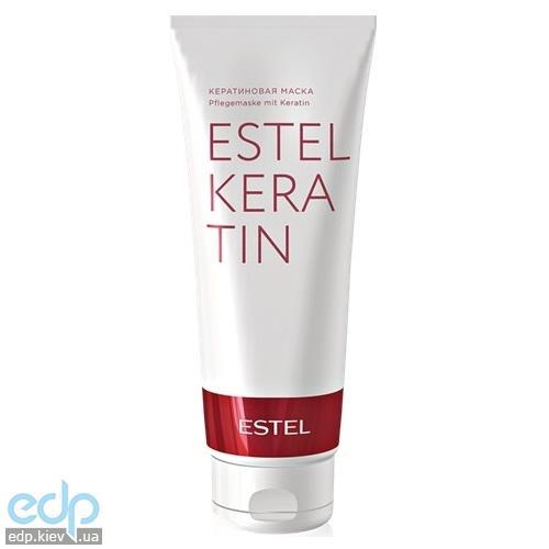 Маски для волос Estel Professional