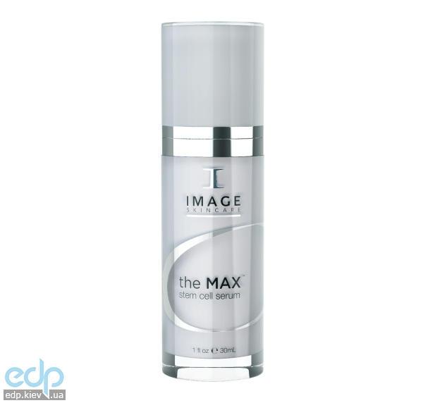 Image SkinCare - The MAX Stem Cell Serum - Сыворотка Макс - 30 ml (M-101)