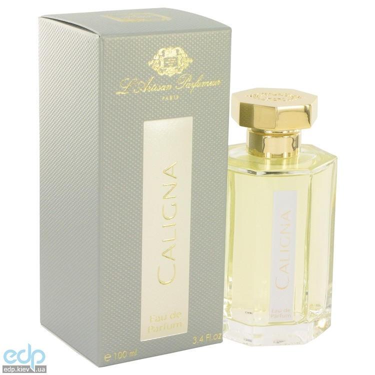 LArtisan Parfumeur Caligna - парфюмированная вода - 100 ml