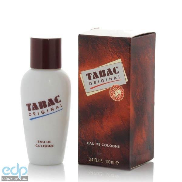 Maurer and Wirtz Tabac Original