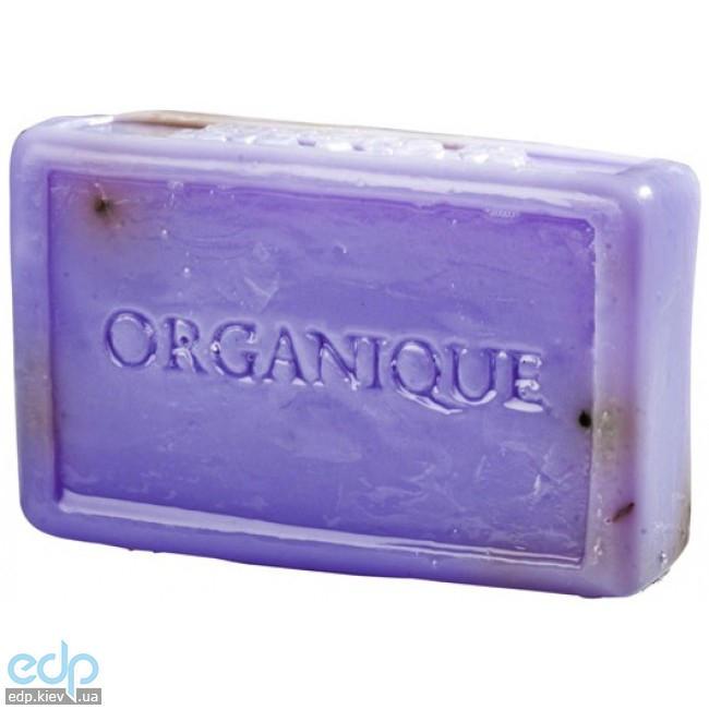 Мыло Organique