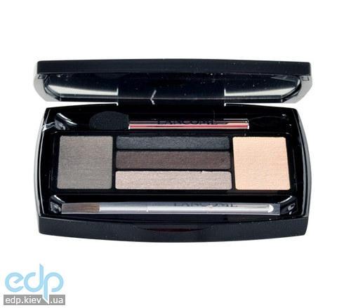 Палетка для макияжа глаз Lancome - Hypnose Palette Drama Eyes 06 - 4,3 g