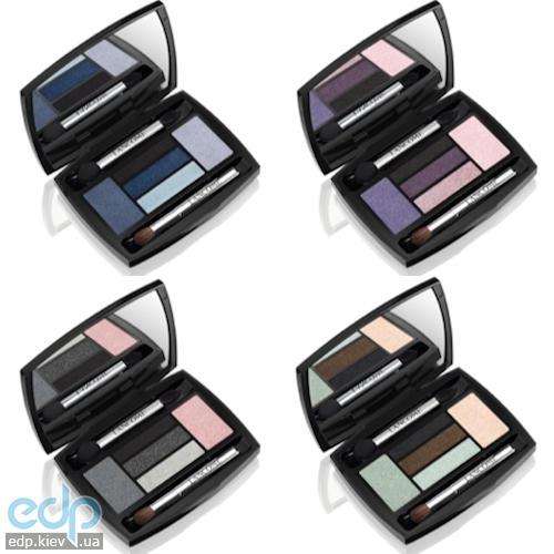 Палетка для макияжа глаз Lancome - Hypnose Palette Star Eyes 03 - 4,3 g
