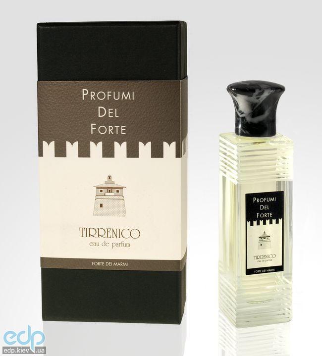 Profumi del Forte Tirrenico - парфюмированная вода - 50 ml