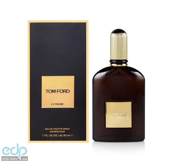 Tom Ford for Men Extreme