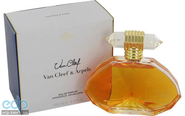 Van Cleef and Arpels Van Cleef