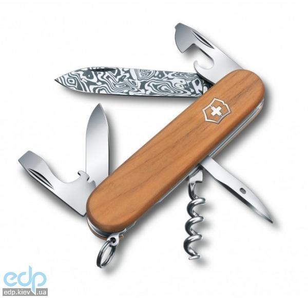 Ножи Victorinox 91 мм