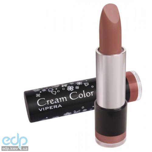 Vipera - Помада для губ Cream Color № 247