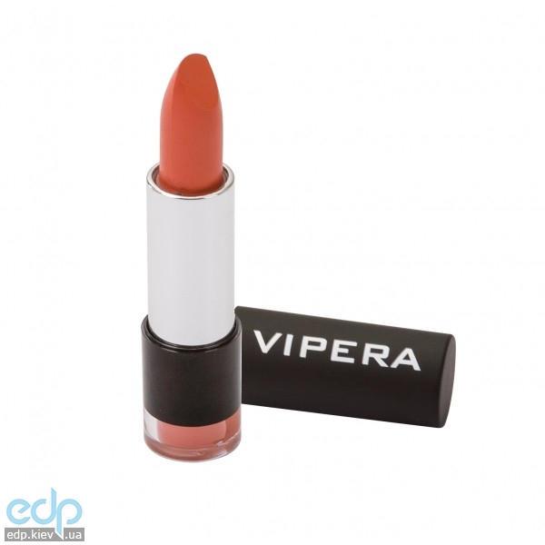 Помада для губ Vipera Elite Matt