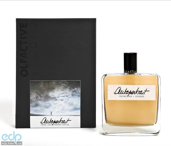 Olfactive Studio AuToportrait - парфюмированная вода - 100 ml