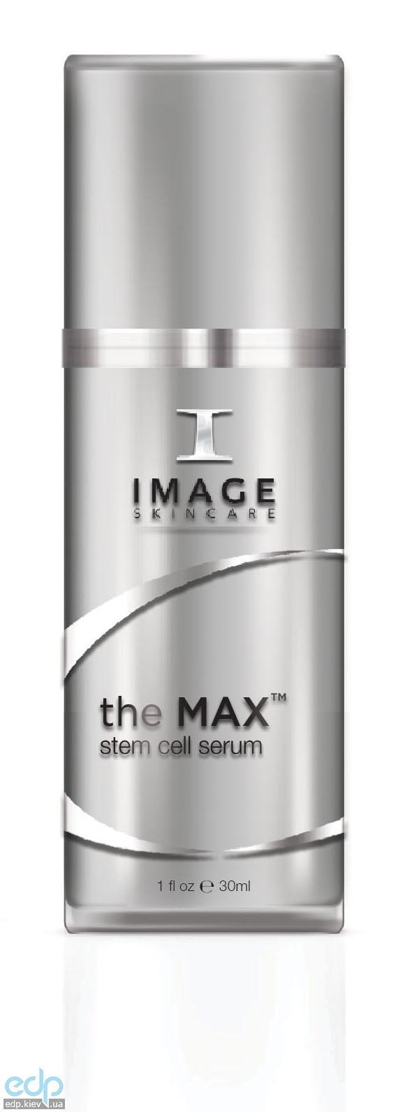 Image SkinCare - The MAX - Сыворотка Макс - 30 ml