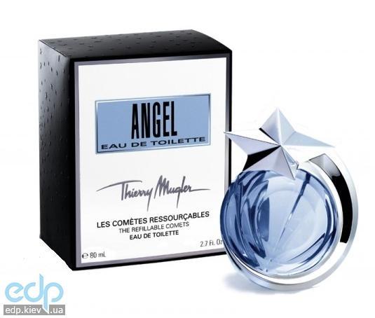 Thierry Mugler Angel - туалетная вода - 80 ml