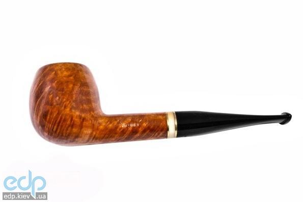 Savinelli - Курительная трубка Virginia фильтр 9 мм