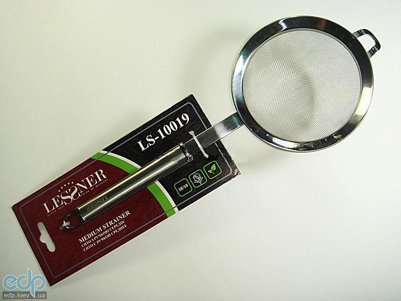 Lessner - Сито с ручкой среднее (арт. ЛС10019)