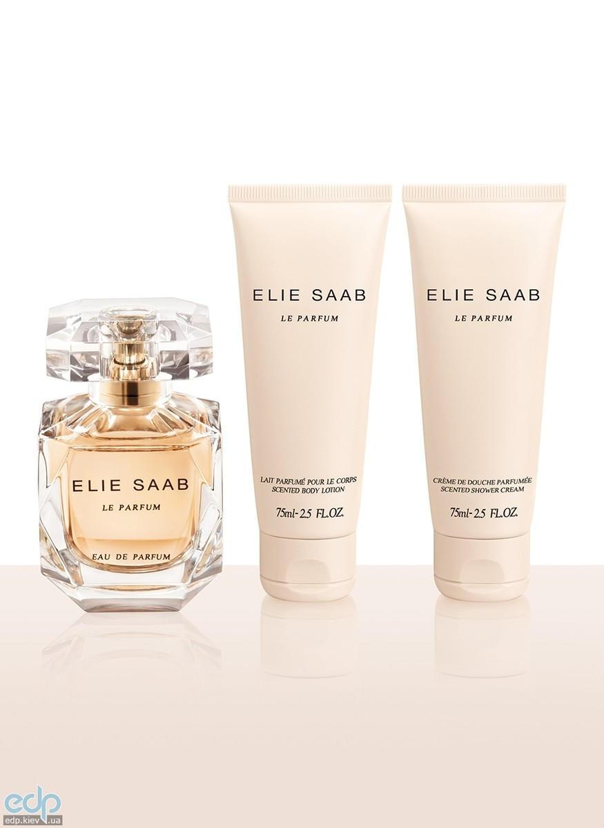 Парфюмерия от ОУИРУ  мужская и женская парфюмерия цены