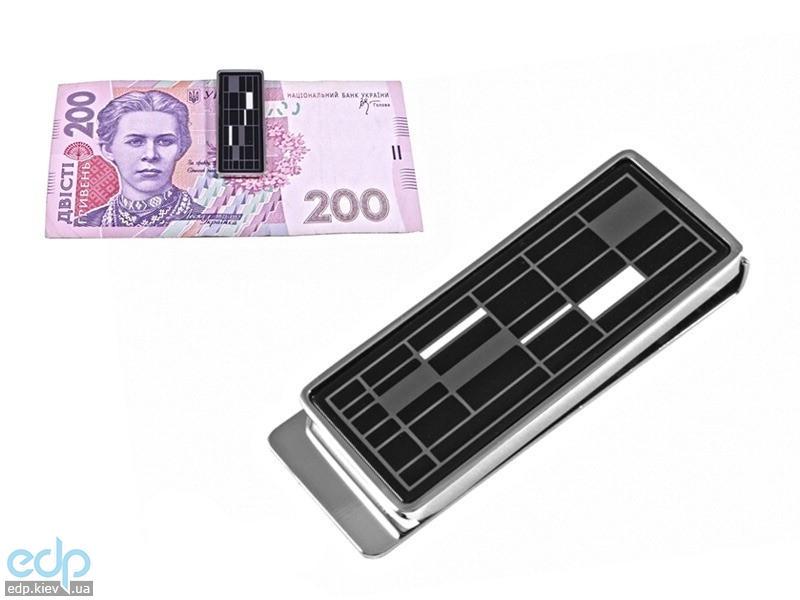 Elite - Зажим для денег (арт.86466-03)
